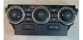 Temperature Control Originale  Land Rover 2