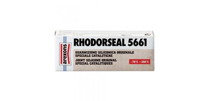 Rhodorseal 5661