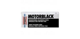 Motorblack pasta nera