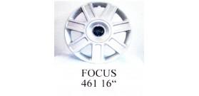 """Borchia copri ruota per FORD FOCUS misura 16"""""""