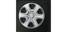Borchia copri ruota per FORD KA misura 14-15''