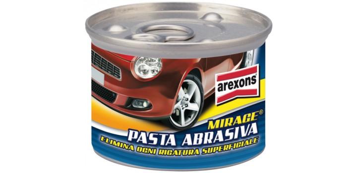 Mirage Pasta abrasiva