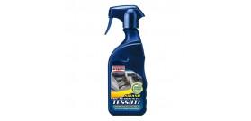 Smash Detergente Tessuti Antiallergeni
