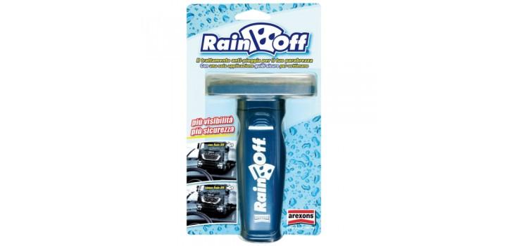 Rain-Off trattamento antipioggia