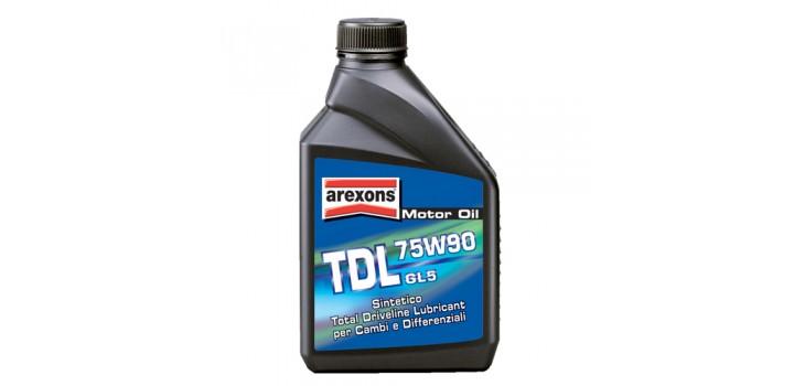 TDL 78W90