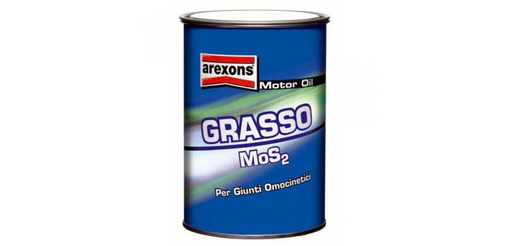 Grasso MOS 2