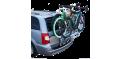 Bici Ok 3 Van