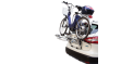 Bici Ok 3 Elettrobike